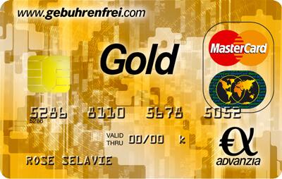 kreditne kartice u njemackoj