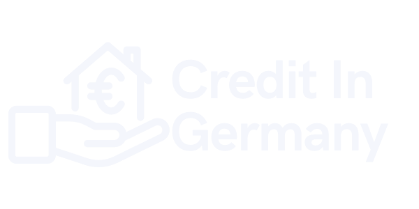 Loans in Germany