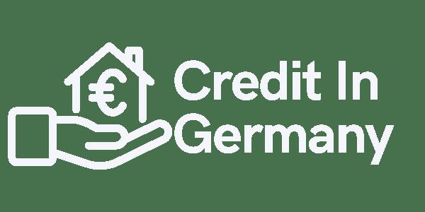 Krediti u Njemačkoj