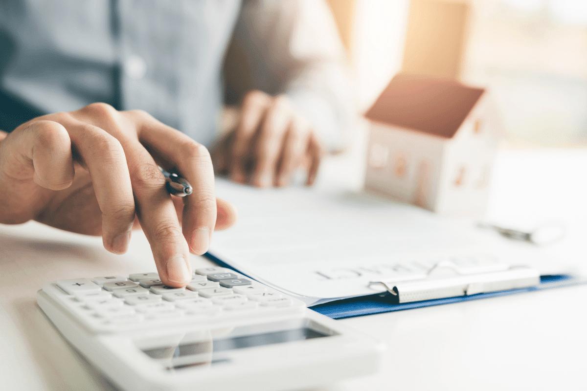 loan terms in germany