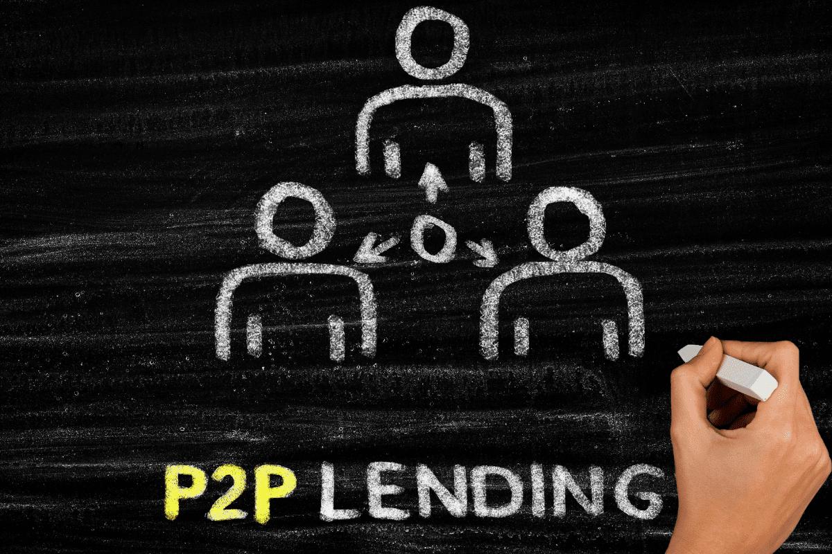 p2p loan in germany