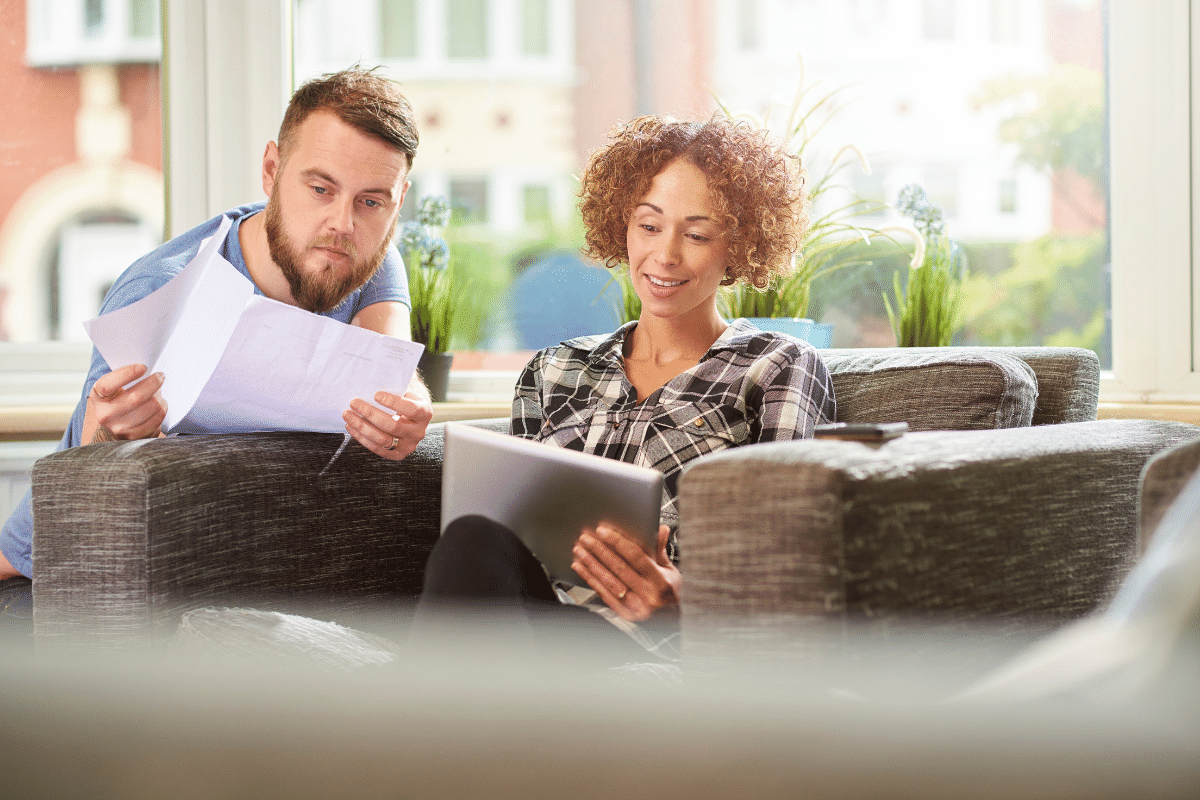 online kredit u inozemstvu